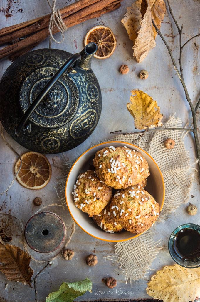 biscotti-zucca-2-copia