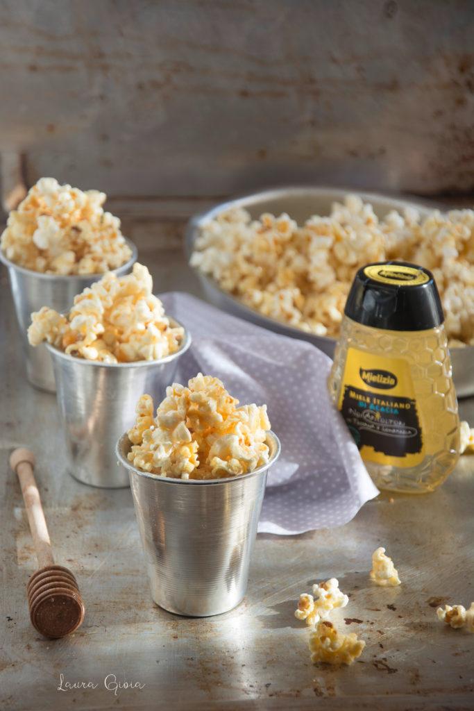 popcorn-caramellati-3
