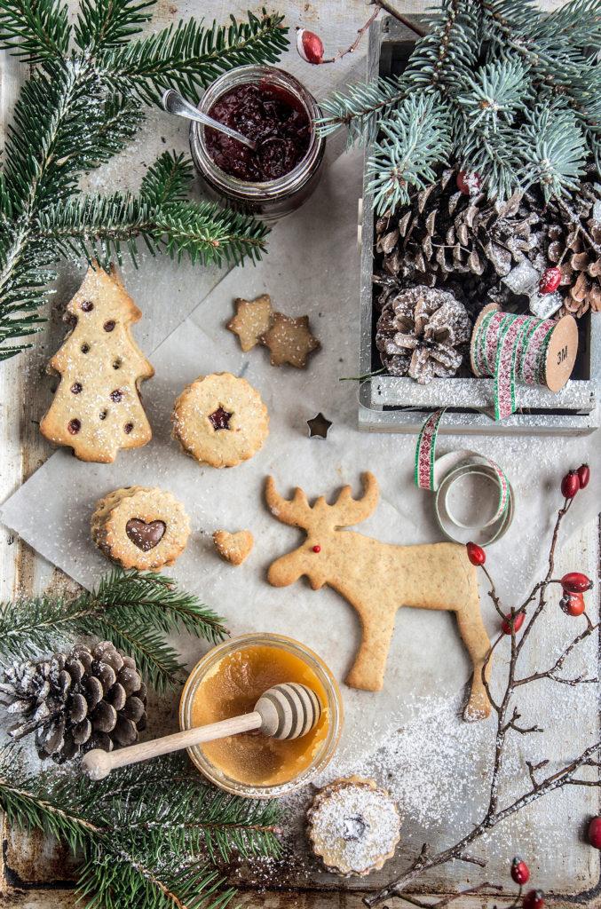 biscotti-miele-1-copia